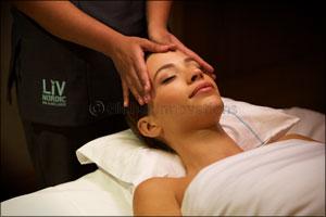 LivNordic Spa & WellnessFebruary Offer, LOVE YOUR SKIN