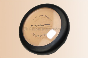 M.A.C Full Coverage Foundation