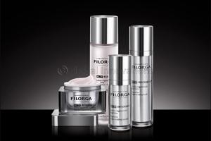 Filorga launches the NCTF-REVERSE Cellular Anti-Aging Range