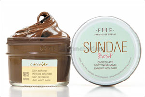 FarmHouse Fresh Introduces Delicious Treats for Your Face and Body