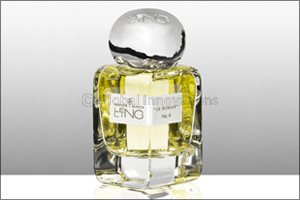 LENGLING Parfums Munich Now Exclusively Available at Paris Gallery