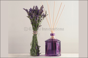 Signature Scents for Your Home