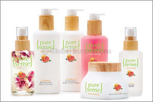 Kaya Skin Clinic introduces PureSense
