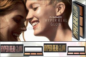 MAC - Hyper Real Glow