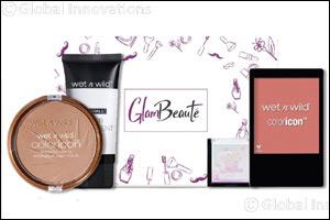 Glambeaute.coms  Special Ramadan Beauty Packs