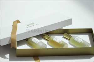Celebrate the spirit of Eid with LOOTAHs elegant gift sets
