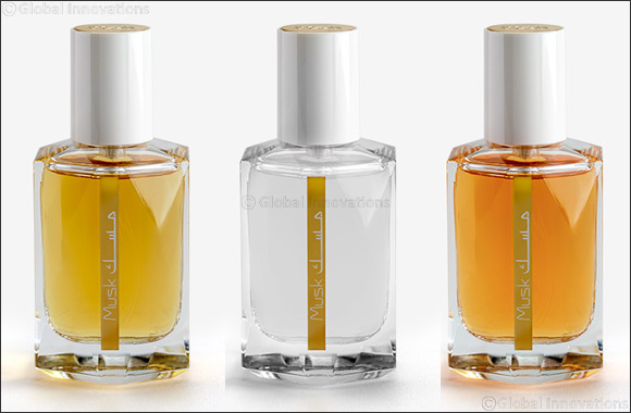 Rasasi Introduces Exquisite Musk Collection