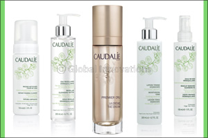 Caudalie and Al Jalila Foundation Join Hands for the Launch of �Glamour for Good