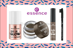 Transform your look with the �Perfect Brows