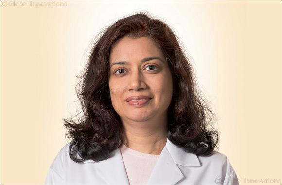 Kaya Skin Clinic's Expertise is pushing the Boundaries of Botox
