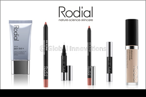 Introducing New Make-up From Rodial That You Need In Your Kit