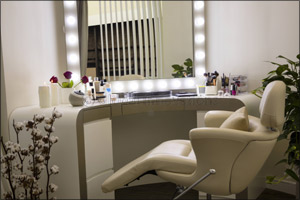 Introducing VK Beauty Lounge & Bar