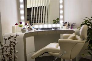 Introducing VK Beauty Lounge & Bar