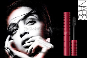 Climax Mascara Never Fake It