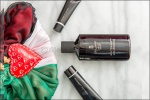 Celebrate the 47th UAE National Day with a Beautiful Smile