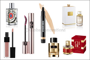 Unwrap the Most Luxurious Beauty Gifts this Season, Available at Robinsons