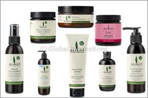 Maintain Healthy Skin Year Round