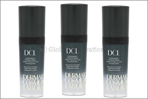 DCL - FACE SERUM FAQS