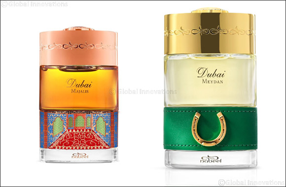 Your ultimate fragrance gift guide for Ramadan 2019