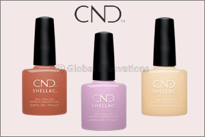 CND� Sweet Escape: The Collection Awaken the Senses