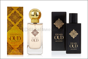 Discover Marks & Spencers Dreamy Oud Collection this Ramadan