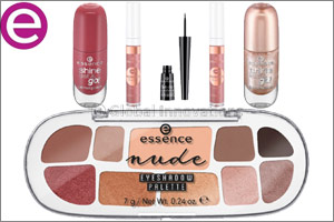 The essence Prep-list for a Regret-free Prom