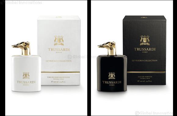 Trussardi - the Levriero Collection