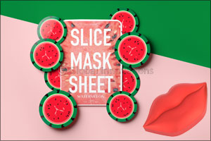 Stay Refreshed this Festive Season & Give the Gift of Self Care with Kocostars Fabulous Face Masks