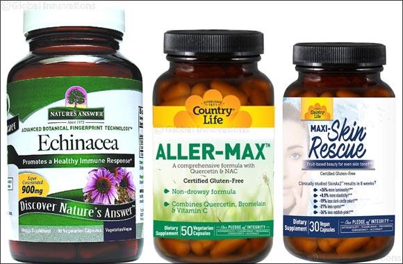 Beleaf's Top 5 Vegan Supplements