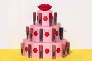 Get Valentines Day Ready with Flormar