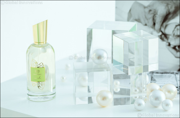 LOOTAH Welcomes 2020 With the Launch of 'The Pearl Collection' Featuring Two Timeless New Fragrances