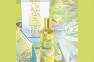 LOOTAH Welcomes 2020 With the Launch of �The Pearl Collection Featuring Two Timeless New Fragrances
