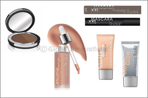 Hot SS20 New Launches From Rodial For Your Make-Up Kit