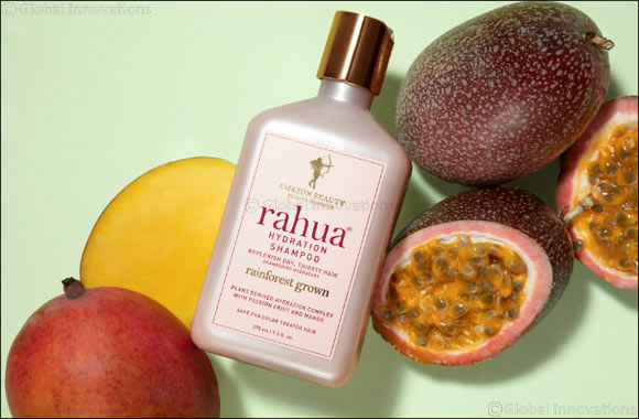 Vegan and Organic Beauty Solutions for You...