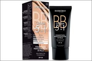 Deborah Milano - BB Cream