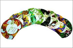 The Face Shops Dearpacker Sheet Masks for Glowing Skin All Week Long!