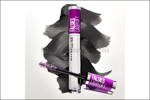 Maybellines Falsies Lash Lift Make Their Way to the GCC