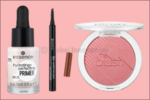 Essence Products