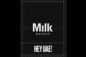 Milk Makeup Available at Sephora.ae