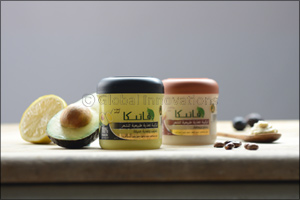 Vatika Launches Natural Hair Food, an Effective Solution for Dry Hair