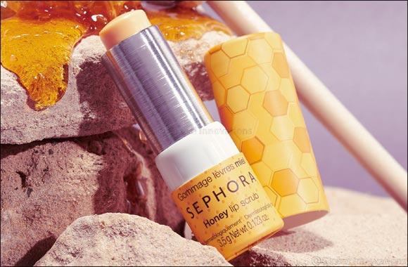 Wonder Ingredients For Powerful Skincare