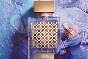 Celebrate This Emirati Womens Day With Rasasi Perfumes Rasasi Perfumes