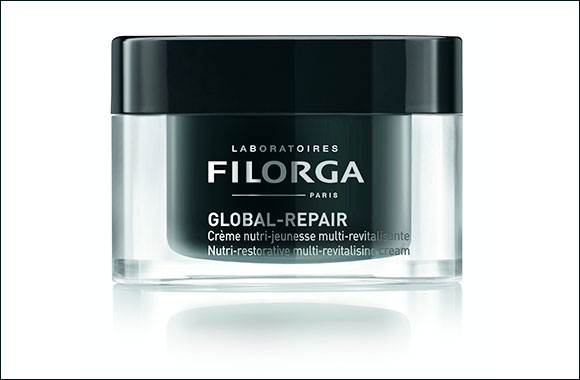 Say Yes to Rejuvenated Skin with Filorga's Anti-Ageing Skincare Regimen