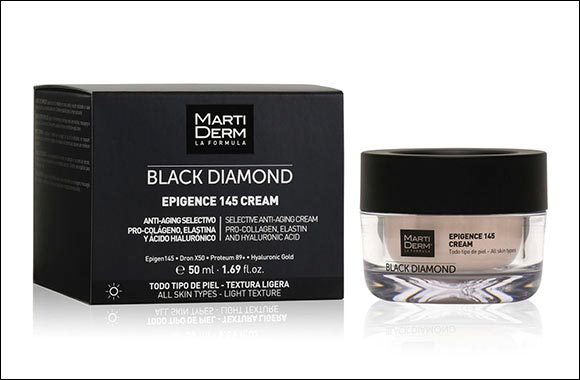 Take Special Care of your Skin with Martiderm