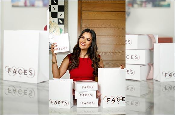 Faces X Nada Baseshen
