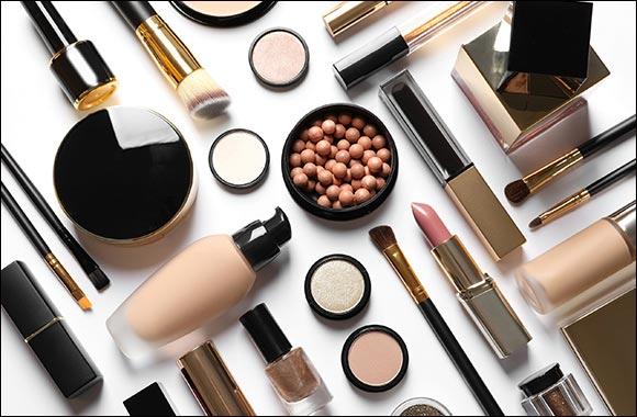 Inaugural Abu Dhabi Beauty Week to Showcase Emirate as Leading Global Beauty Destination