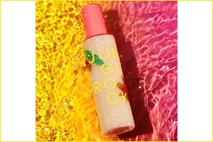 JUNGLE ROCK � The New Wild from �Wet N Wild