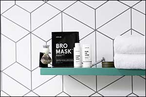 Lads, Your 3-step K-beauty Skincare Routine Is Here From the Grooming Lab!