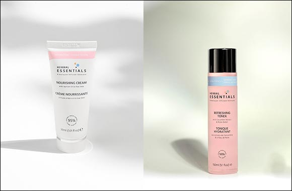 Herbal Essentials: The Affordable Natural Skincare Regimen for Healthy Skin This Ramadan