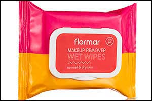 Spruce Up Your Back-to -School Self-Care Routine With Flormars Accessible Beauty